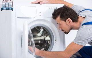 صدا ولرزش ماشین لباسشویی در اصفهان 320x202 - مقالات آموزشی