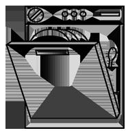 Wash machine 512 200x198 1 - Wash_machine-512-200x198