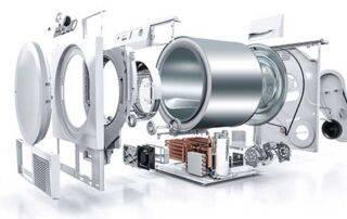 کن گازی چگونه کار میکند؟ 320x202 - مقالات آموزشی
