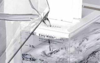 عیب یابی یخ ساز Copy 320x202 - مقالات آموزشی