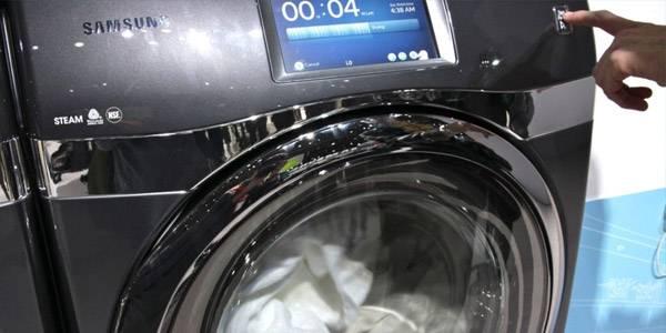 چگونه همزن ماشین لباسشویی را تعمیر کنیم؟